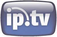 IP-TV от Тывасвязьинформ