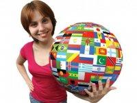 Изучение иностранных языков за рубежом: простые решения для сложных задач!