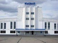 УФАС Тувы пыталось отстоять более низкую стоимость на перелет Кызыл-Красноярск