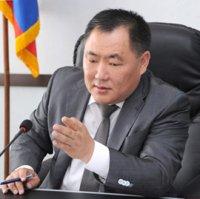 Глава Тувы по итогам рабочего выезда в западные районы потребовал от чиновников усилить внимание к повседневным делам