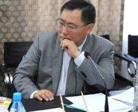 Глава Тувы в рейтинге эффективности губернаторов РФ занимает высокие позиции