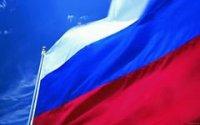 В Туве готовятся особо отметить День Государственного флага Российской Федерации и провести Съезд земляков