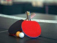 Всех желающих приглашают участвовать в открытом чемпионате Кызыла по настольному теннису