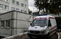 Все пассажиры, госпитализированные с поезда Абакан - Москва, выписаны из больниц