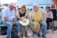 Алексей Симонов: В Туве состоялся самый доброжелательный форум