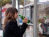 В Кызыле сносят киоски, нарушающие законодательство