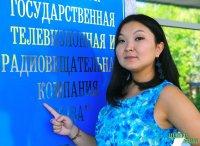 Оюмаа Кошкендей: Благодаря родителям с детства хорошо владею и русским, и тувинским языками