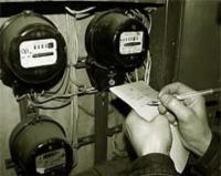 Тываэнерго: Какие электрические счетчики нужно менять и зачем?