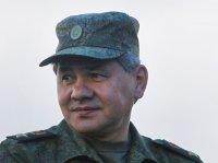 Сергей Шойгу раскрыл тайну скифов