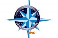 Фестиваль «Созвездие мужества» в Туве