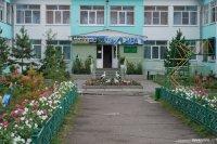 Награждение победителей конкурса «Кызыл – территория чистоты и порядка» пройдет 7 сентября