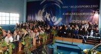 Глава Тувы провел рабочую встречу с коллективом ООО «Водоканал»