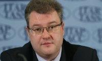 Российские эксперты: В Туве единороссов к победе привел лидер общественного мнения Шолбан Кара-оол