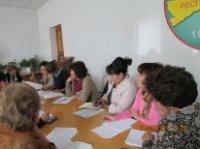 В Туве создается Ассоциация приемных семей