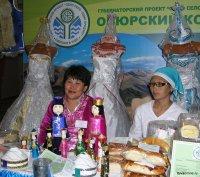 Власти Тувы в условиях санкций усилят внимание к развитию собственного производства