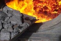 Отпускная цена за уголь в Туве, установленная в конце 2013 года, не изменится до окончания 2014 года