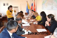 Власти Кызыла намерены стимулировать многоэтажное строительство в столице