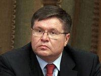 Алексей Улюкаев: ФНБ профинансирует пять проектов, в том числе Кызыл-Курагино