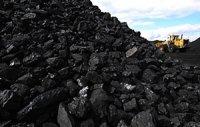 Тува: доступность угля тоннами и в мешках без переплаты