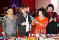 Ассоциация «Образовательный округ ТувГУ» выехала в село Межегей