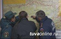 Вести-ФМ: пропавший вертолет, возможно, следует искать на территории Красноярского края