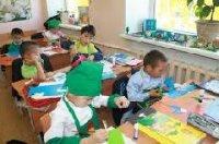 Школы Кызыла на каникулы подготовили мероприятия для учащихся