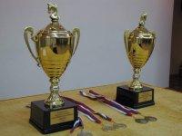 В Кызыле состоится Шахматный турнир памяти Болата Ооржака