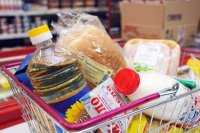 В Туве отмечен наименьший по Сибири рост потребительских цен