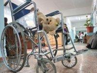 Тува: Мастеров и спортсменов из числа инвалидов приглашают участвовать в выставке и спартакиаде
