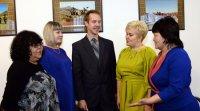 Участники Первого съезда учителей русского языка о значении форума