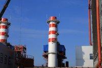 Власти Тувы, холдинг «Союз» и ФЦПФ объединят усилия в реализации энергетических проектов республики