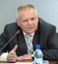 Отопительный сезон - на контроле Правительства Тувы