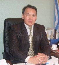 В Туве назначен Уполномоченный по защите прав предпринимателей