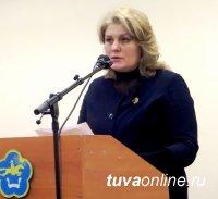 Министерство культуры Тувы подвело итоги уходящего года