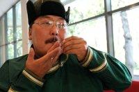 Андрей Монгуш: Традиционная культура Тувы поднимется на новый уровень
