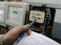 Тываэнергосбыт - о тарифах на электричество в 2015 году