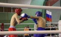 Тувинские кикбоксеры заняли третье место на первенстве и чемпионате СФО