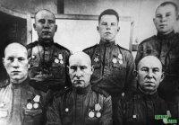 Глава Тувы: Александр Шумов - символ верности воинскому долгу!