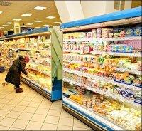 Кызыл: совместный контроль за ценообразованием