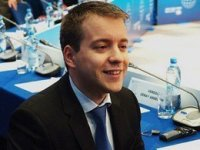 Министр связи РФ и Глава Тувы договорились о взаимодействии в вопросах развития отрасли на территории региона