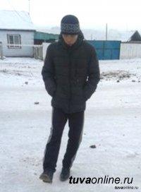 По факту исчезновения тувинского подростка возбуждено дело об убийстве