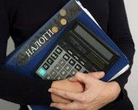 Кызыл активно внедряет патентную систему налогообложения