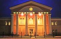 Эксперты: Народный банк Тувы значительно укрепил свою финансовую устойчивость