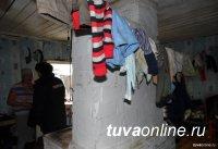 Мэрия Кызыла в апреле проведет «инвентаризацию» Левобережных дачных обществ