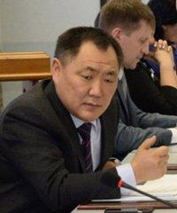 Глава Тувы: Работа власти должна быть ориентирована на нужды людей