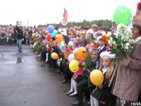 """Трасса М-54 """"обойдет"""" село Григорьевка (Красноярский край)"""