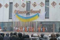 Полиция Тувы готова к обеспечению правопорядка на предстоящих праздничных мероприятиях