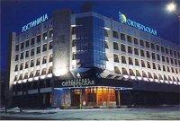 Полицейскими Тувы решается вопрос о привлечении к ответственности женщины, оставившей ребенка в одной из гостиниц Красноярска