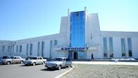 Возобновлены рейсы Кызыл-Новосибирск, Кызыл-Иркутск