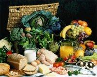 Проблема здорового питания в этом году станет темой Всемирного Дня защиты прав потребителей